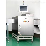 FIX-6日本scienergy包装袋叮咬物X射线软检查仪