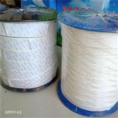 专业生产四氟弹性带 膨胀聚四氟乙烯密封带