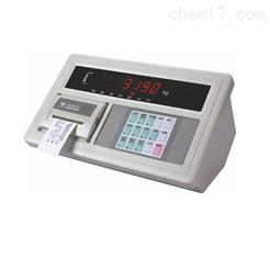 上海耀华XK3190-A9P汽车衡仪表