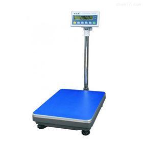 60kg以上大量程电子台秤