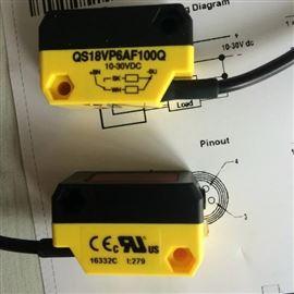 LH30IX485QP言行如一BANNER测量传感器LH150IX485QP