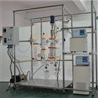 浙江厂家分子蒸馏仪温度可调分离程度更高