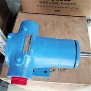 美国Viking威肯齿轮泵FH432X原装进口