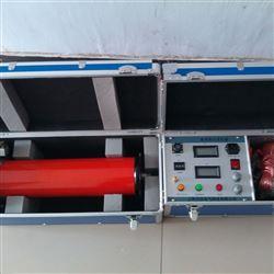 厂家现货数显式直流高压发生器