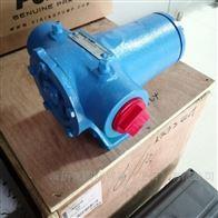 美国Viking Pump威肯齿轮泵H4625原装进口