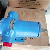 Viking pump威肯KK32齿轮泵原装现货