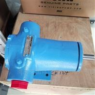 Viking Pump填料密封泵不带安全阀L32现货