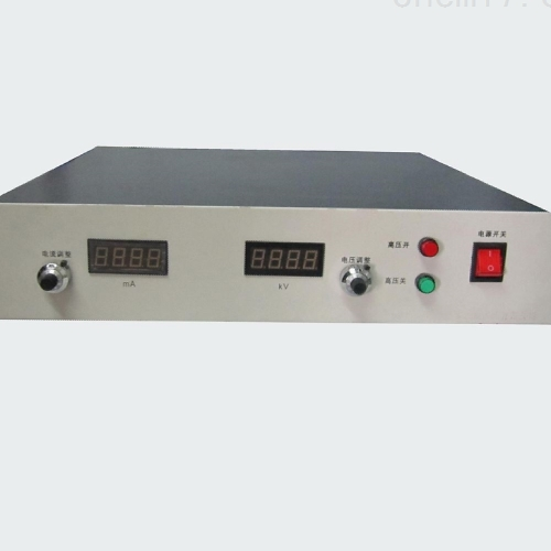 BP-410A型直流高压电源