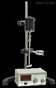 JJ-1/60A精密電動攪拌器