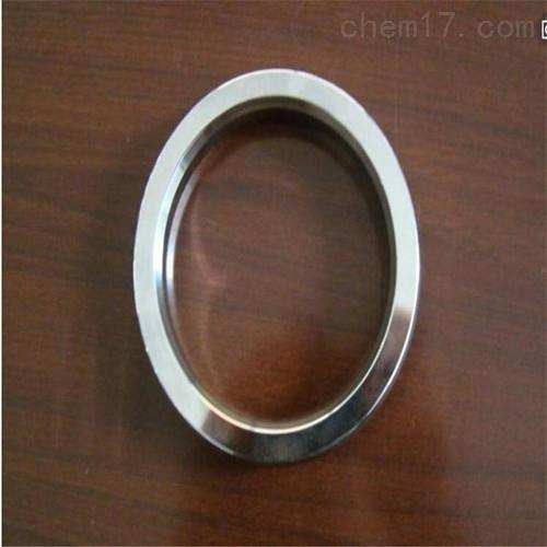 晋城市R40不锈钢金属八角环垫成品报价