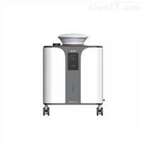 过氧化氢消毒器DS1001