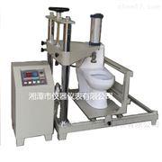 CHJ-II型卫生陶瓷耐荷重试验机