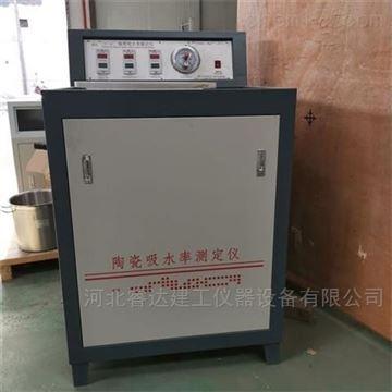 数显式陶瓷砖吸水率检测仪