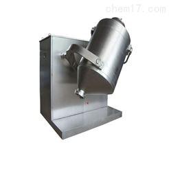 盛隆双螺旋锥形混合机 现货直销 品质可靠