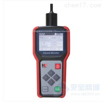 OZA-C10手持式电化学臭氧检测仪