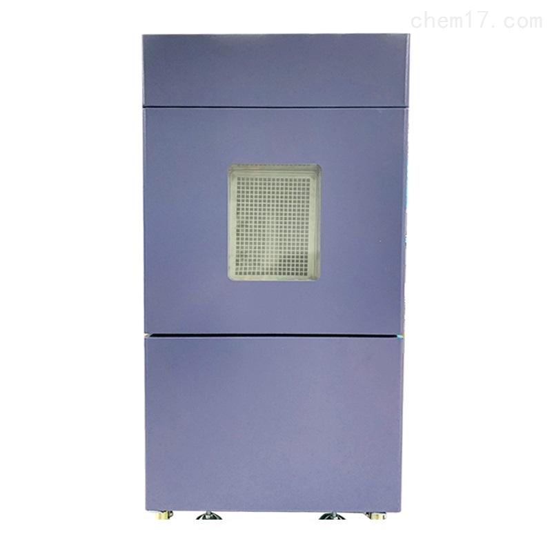高低溫防爆試驗箱