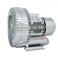 吸料旋涡气泵