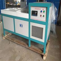 水泥恒溫養護水箱,水泥試件恒溫水養護箱