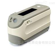 CM-512M3柯尼卡美能达分光测色计CM-2300D错误信息