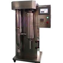 河北小型喷雾干燥机CY-8000Y中药喷雾造粒机