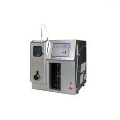 SKY2001-I 石油产品自动蒸馏试验器