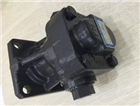 德国KRACHT输送泵KF4/150G10BN007DP2现货