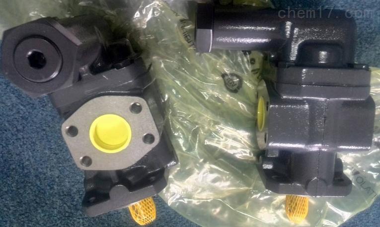德国KRACHT齿轮输送泵 KF80RF7-D15特价现货