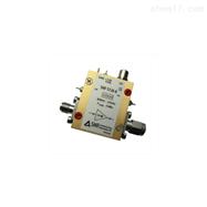 S126 A赫尔纳-供应德国SHF光纤信号接收器