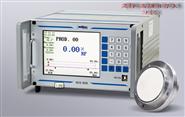 煤粉水分测量仪