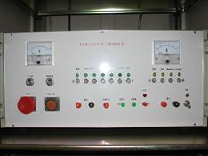 TKR-123AB二线测试仪