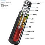 美国ACE工业缓冲器MC4550M-4行程48.5mm