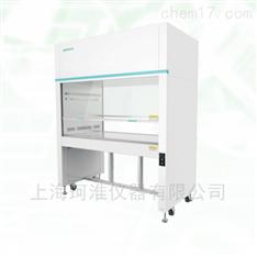 标准型洁净工作台BCM-1300A/BCM-1600A