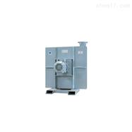 ZRVS-0125-31956-30MF赫尔纳-供应德国ventilatorentechnik风机