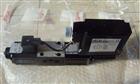 意大利ATOS比例阀HMP-014/350 22现货特价