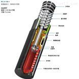 美国ACE工业缓冲器MC4575M-4行程73.9mm
