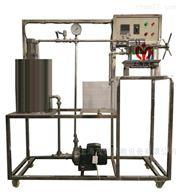 MYH-06恒压过滤实验装置