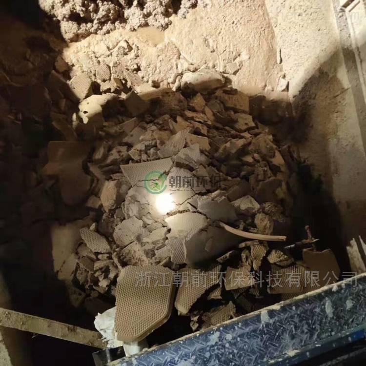 顶管施工非开挖泥浆处理分离设备