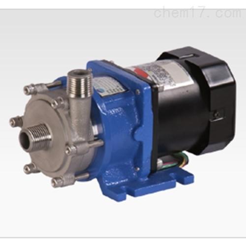 日本三和泵sanwapump超小型标准旋流磁力泵
