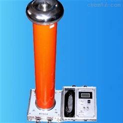 交直流分压器技术参数