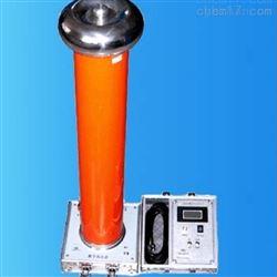 安全可靠交直流阻容分压器