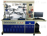 MYYA-23D液压综合实验台