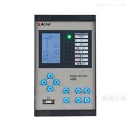 安科瑞AM5SE  公共测控装置  主变 进线测控