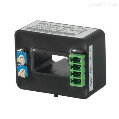 AHKC-BS闭环霍尔传感器