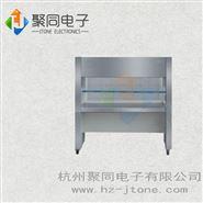 不锈钢洁净工作台单人双人尺寸可选