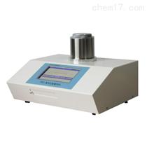 DSC-100A氧化诱导期分析仪