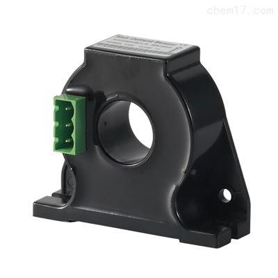 AHKC-BS闭环霍尔电流传感器