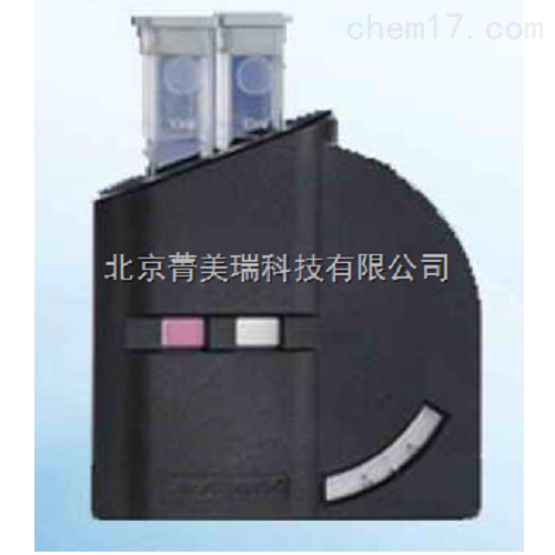 钼酸盐测试仪