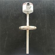 耐磨热电偶WRN-440