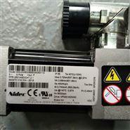 075U2B200BACAA075140伺服电机特价