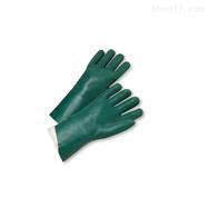 R14012赫爾納-供應美國Westcheste手套